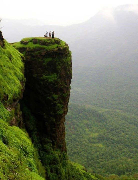 Matheran Tour Packages