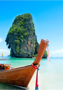 How To Plan Your Andaman Trip