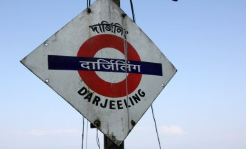5 Days Darjeeling Package