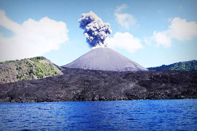 Barren island Tour Package