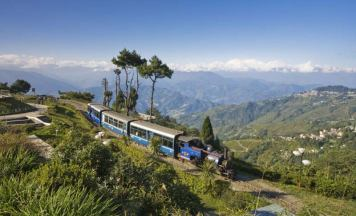 Gangtok Family Tour