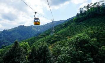 Gangtok Family Package
