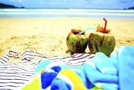 Memorable Honeymoon Package For Goa