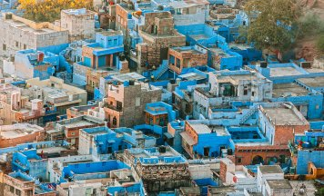 Jodhpur Holiday Tour