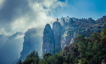Kodaikanal Sightseeing Tour