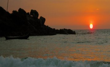 Kovalam Weekend Tour
