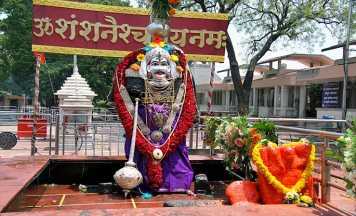 Shirdi Pilgrimage Tour