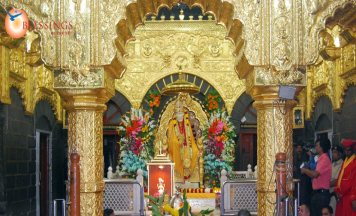 Shirdi Nashik Tour