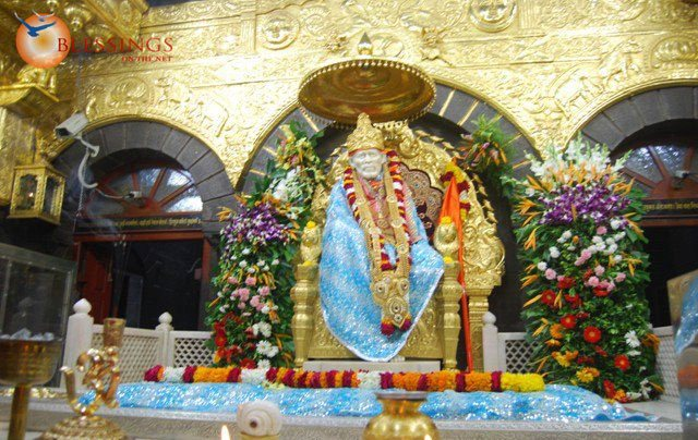 Shirdi Tour Package