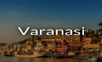 Varanasi Holiday Tour
