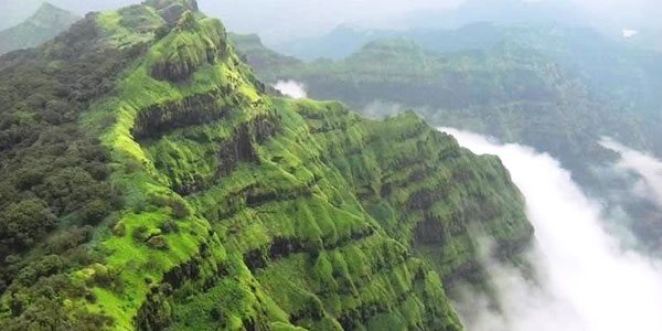 Maharashtra Holiday Tour Package