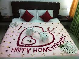 Mcleodganj Honeymoon Package