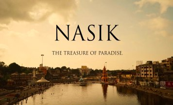 Nashik Tour Package