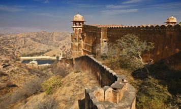 Tour Package For Jaipur