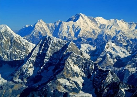 Sikkim Weekend Tour