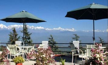Uttarakhand Family Tour