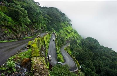 Mahabaleshwar Tour Package