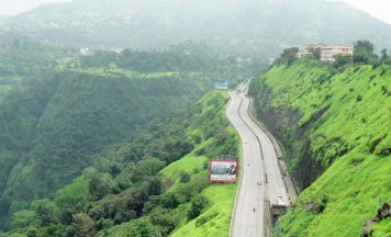 Lonavala Tour Packages