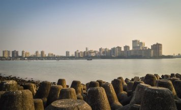 Mumbai Holiday Tour