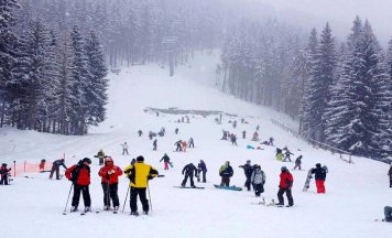 Shimla Tour Package From Chennai Price