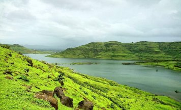 Mumbai Matheran Sightseeing Tour