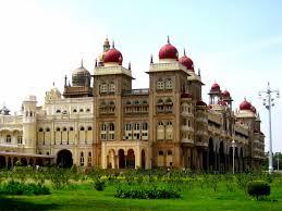 Bangalore Mysore Ooty Kodaikanal Tour Package