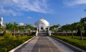 Cheapest Tour Packages For Bangalore