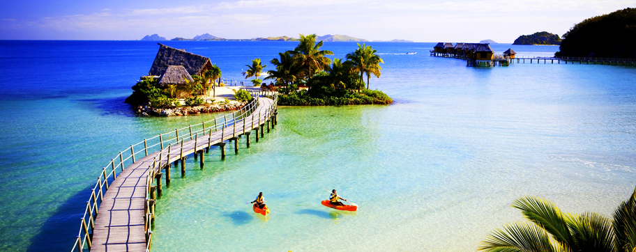 Port Blair Tour Packages Including Airfare