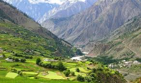 Himachal Family Tour Package