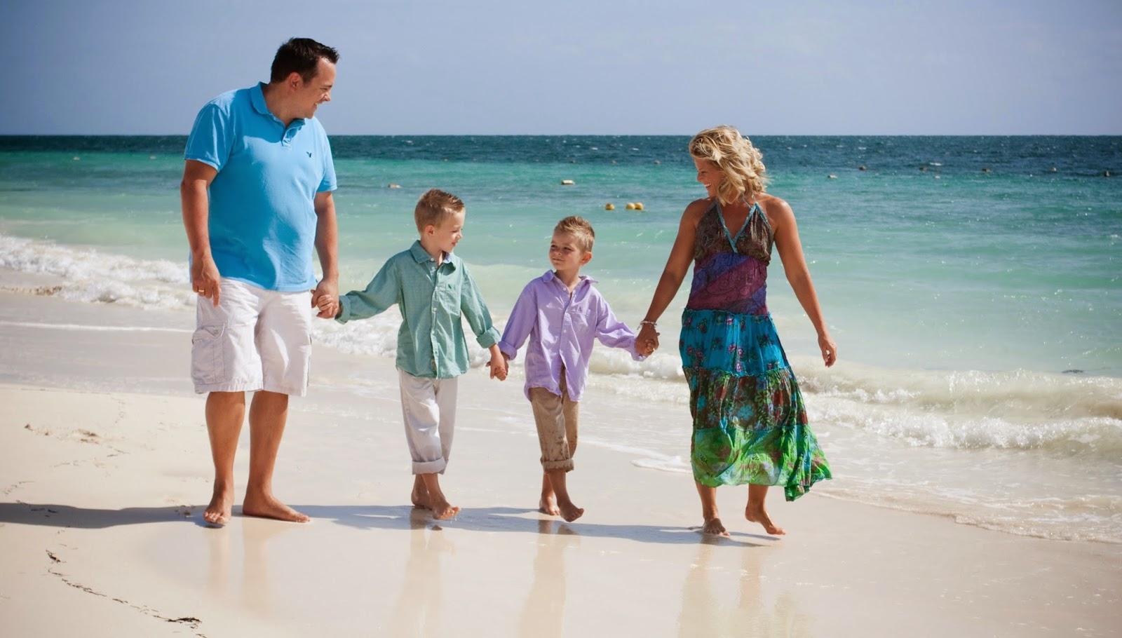 Port Blair Family Tour Packages
