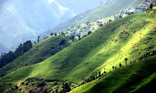 Cheap Himachal Tour Package