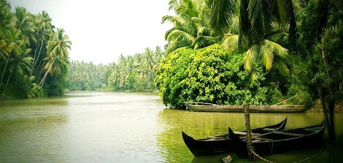 Kerala Holiday Package
