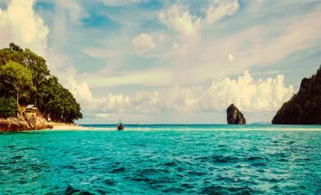 Andaman Packages from Mumbai