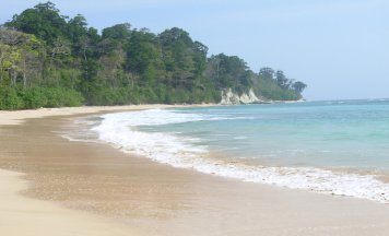 Andaman Emerald Package