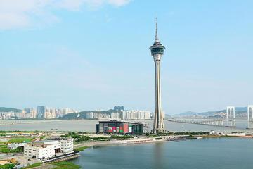 Macau Tour Package