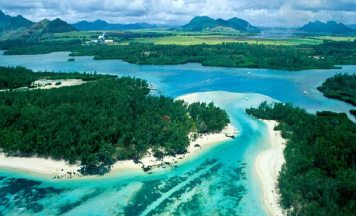 Mauritius Tour Package From Pune