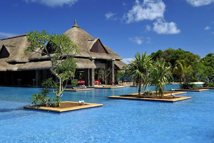 Mauritius Weekend Tour