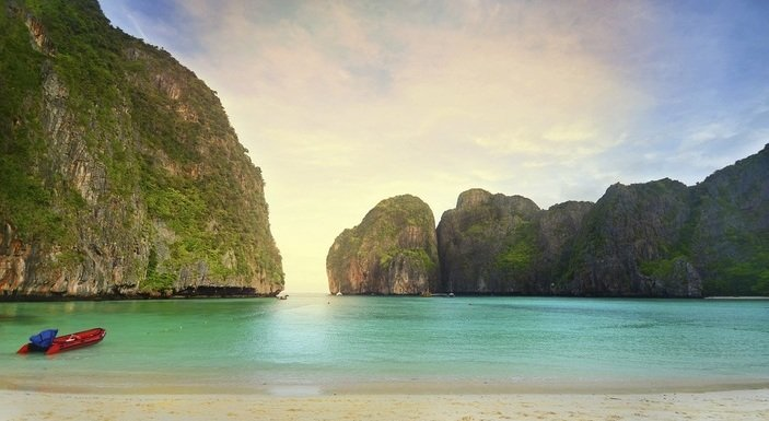 Thailand Tour Package from bangalore