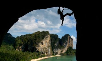 Thailand Adventure Package