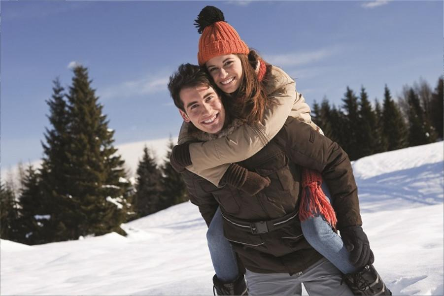 Dalhousie Honeymoon Package With Dharamshala