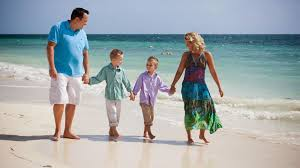 Andaman Diglipur Family Tour Packages