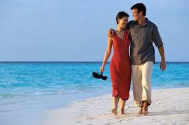 Diglipur Honeymoon Package