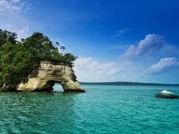 Diglipur Island Tour