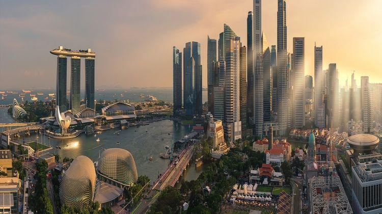 Kuala Lumpur Holiday Tour Package