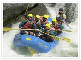 Dharamshala Adventure Package