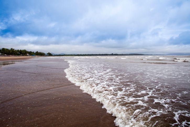 Konkan Beach Tour