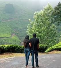 Meghalaya Honeymoon Tour Package