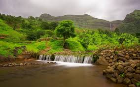 Mumbai Matheran Weekend Tour
