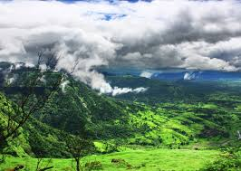 Matheran Holiday Tours Packages