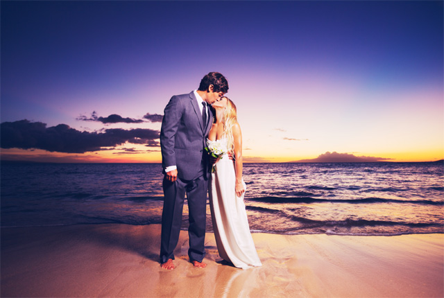 Delhi Honeymoon Tour Packages